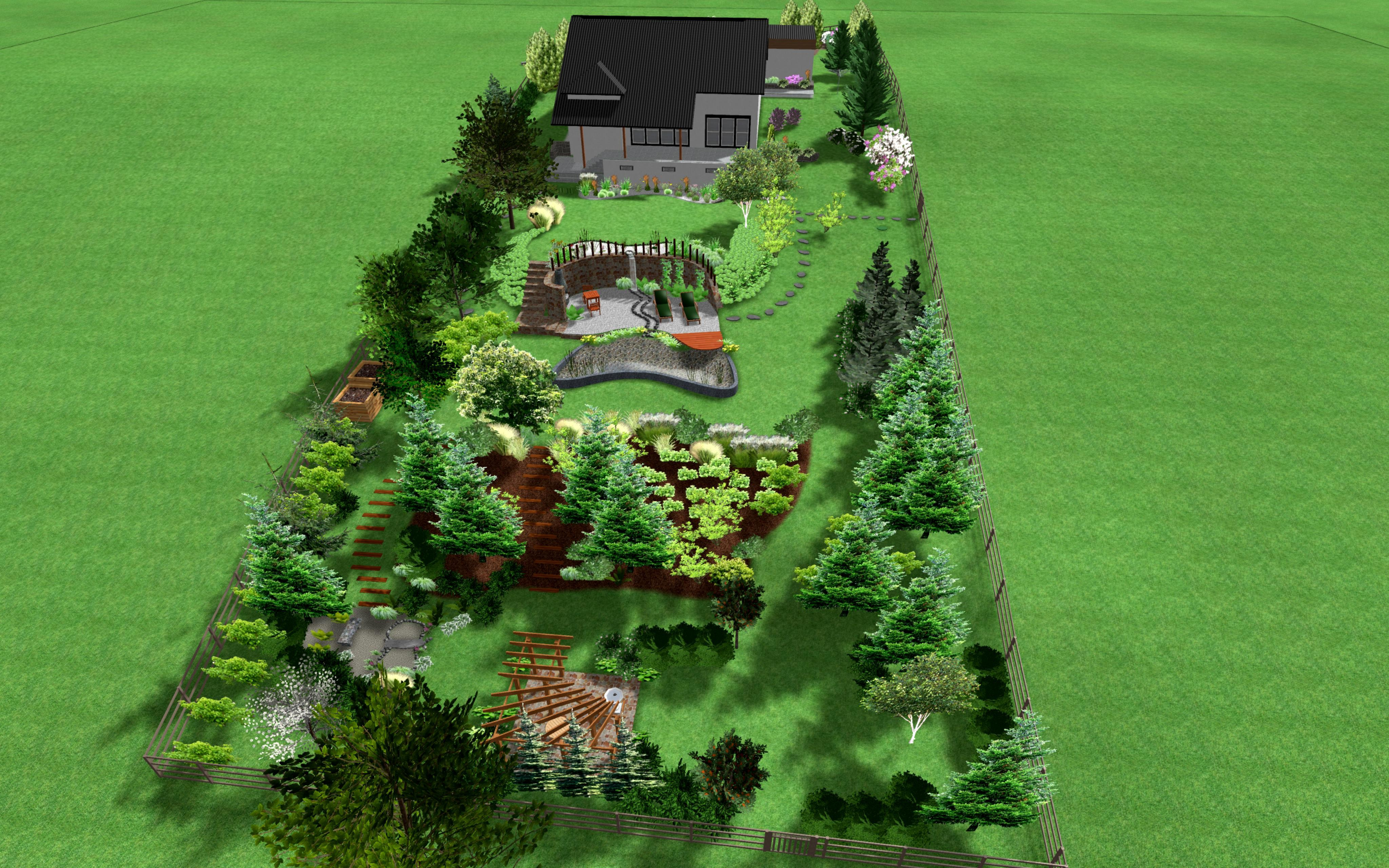 Čarobni vrt - Page 13 Lesn%C3%AD-zahrada42