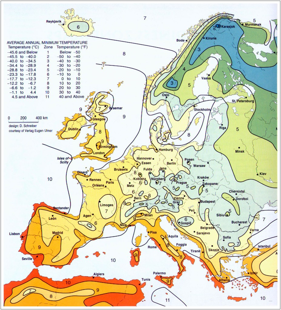 european-hardiness-zone-map-1-11-11
