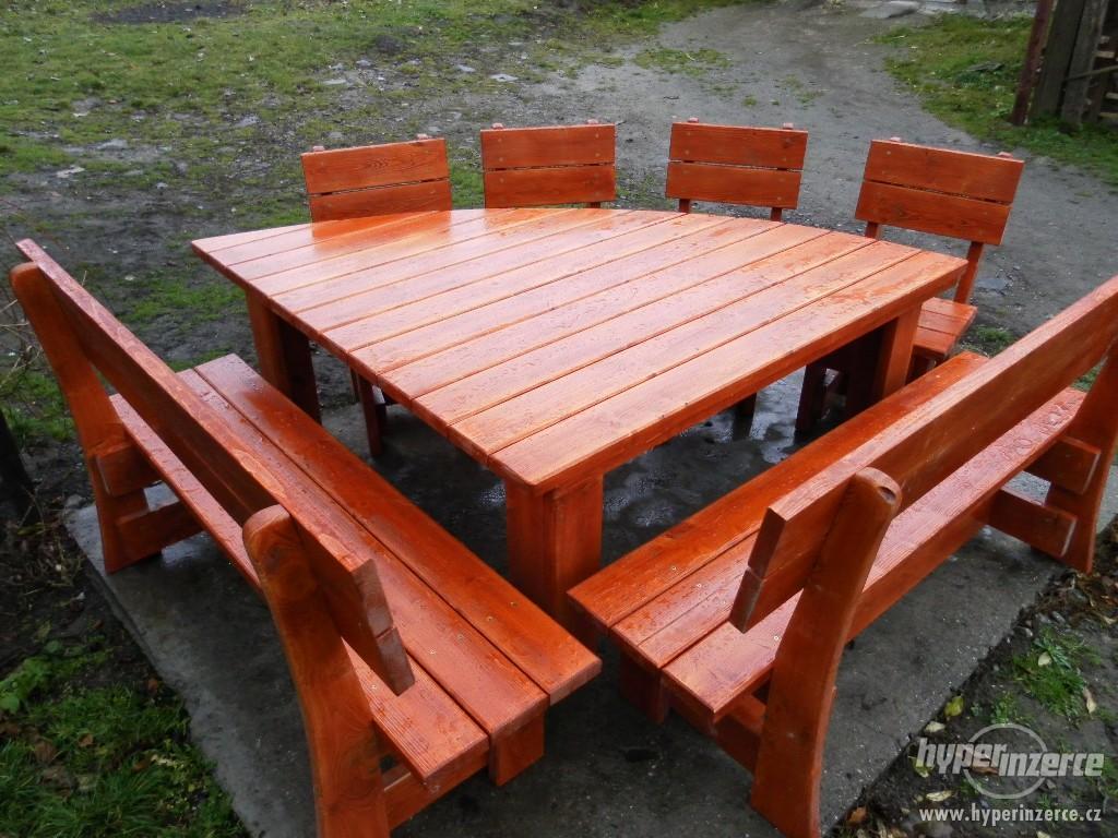 6768019-zahradni-sestava-s-rohovym-stolem-masiv-4cm-2