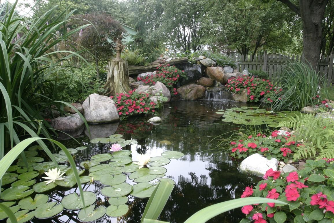 Water_Gardens_(66)L