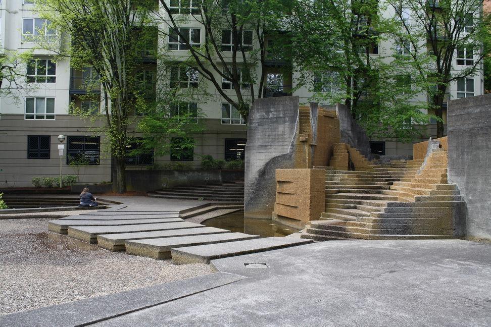 lovejoy-fountain-park-1