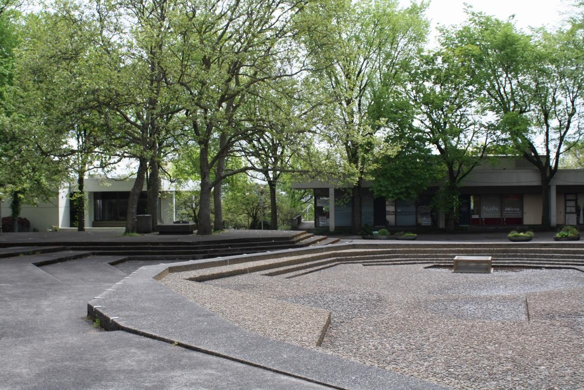 lovejoy-fountain-park-2