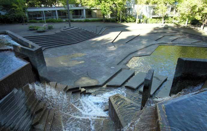 lovejoy-fountain-park-3