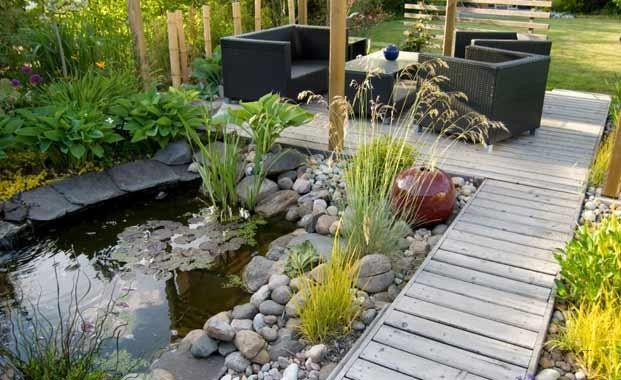 small-gardens-design-2