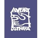 ZAHRADNÍ NÁVRHÁŘ Rekvalifikační kurz na soukromé střední umělecké škole AVE ART