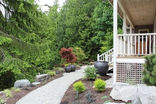 bliss garden design3